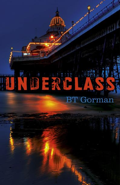 Underclass cover2