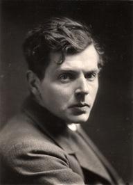 Ivor Gurney - goodreads.com